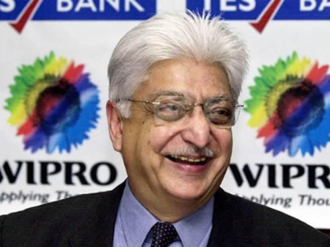 The Real Winner Of Flipkart-Walmart Deal- PremjiInvest