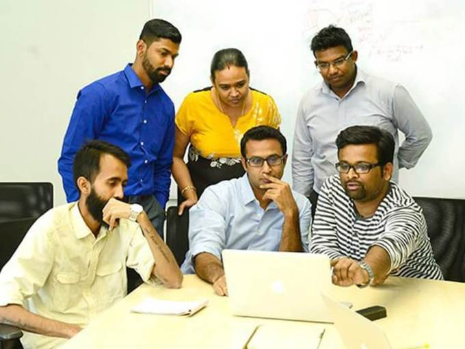 Curated Marketplace QTrove Raises $51.57 Mn Funding From Springboard Ventures