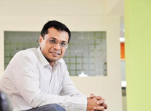 Welcome To The Jungle: Sachin Bansal And His Rocky Relationship With Lee Fixel Of Tiger Global