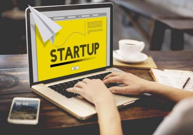 Meet The Nine Startups That Will Pitch At Seedstars Delhi