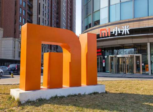 Xiaomi Launches Lending Product CreditBee With KrazyBee