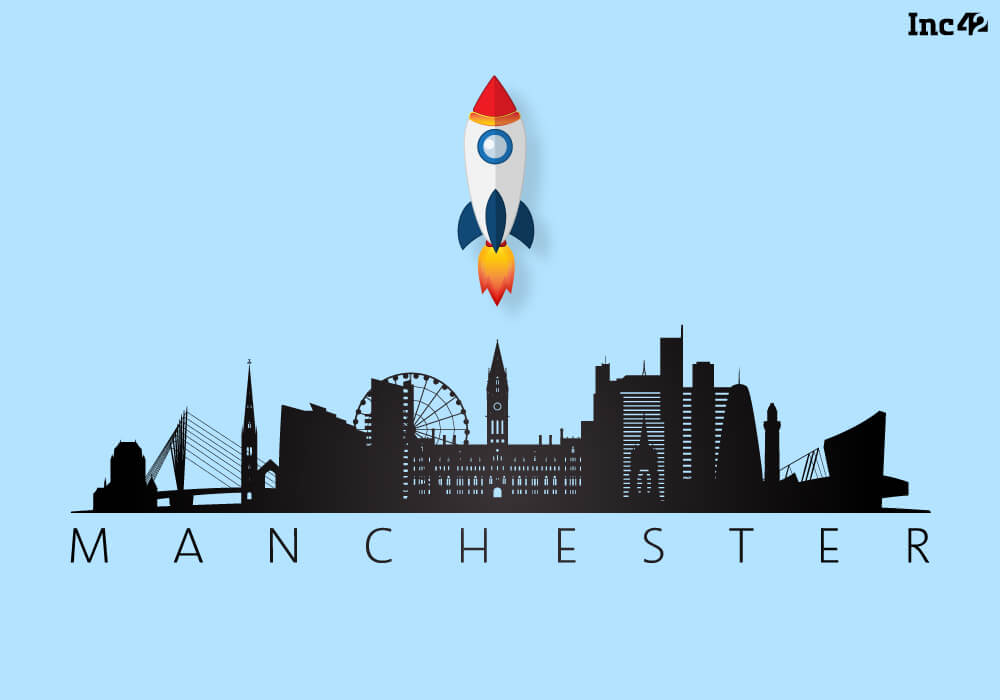 9d3bc97197 Is Manchester Emerging As The New London For Indian Startups Looking At The  UK
