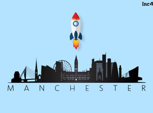 is-manchester-emerging-as-the-new-london-for-indian-startups-looking-west