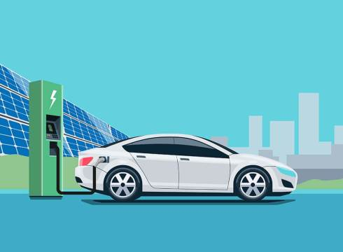 Kerala Govt To Take Over BHEL EML To Tap Into Demand For Electric Vehicles In State
