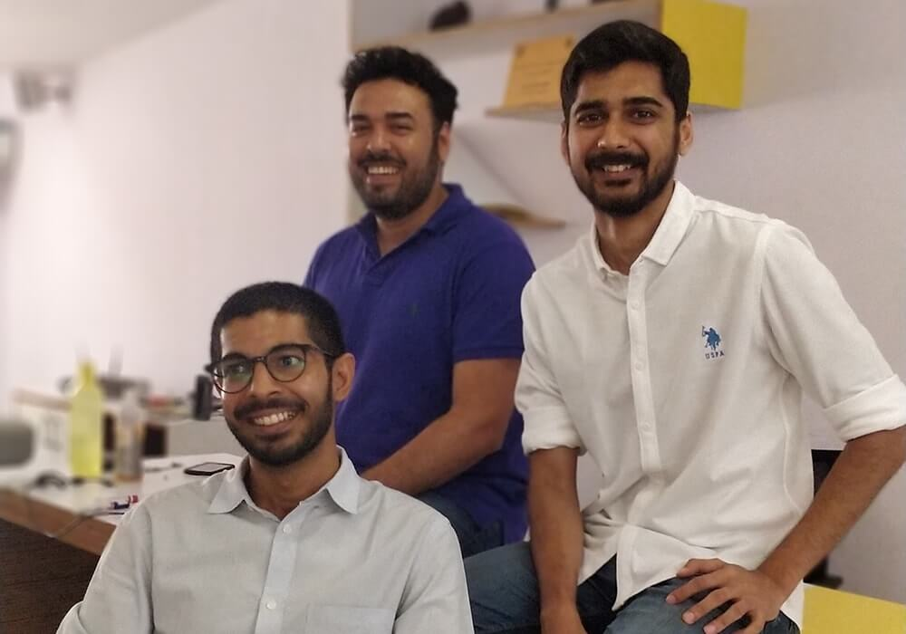 CRM Startup Hashtag Loyalty Raises Funding To Focus On AI-Powered Marketing Solutions
