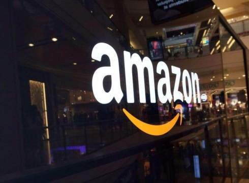 Amazon To Launch Its Audiobook Service — Audible — In India