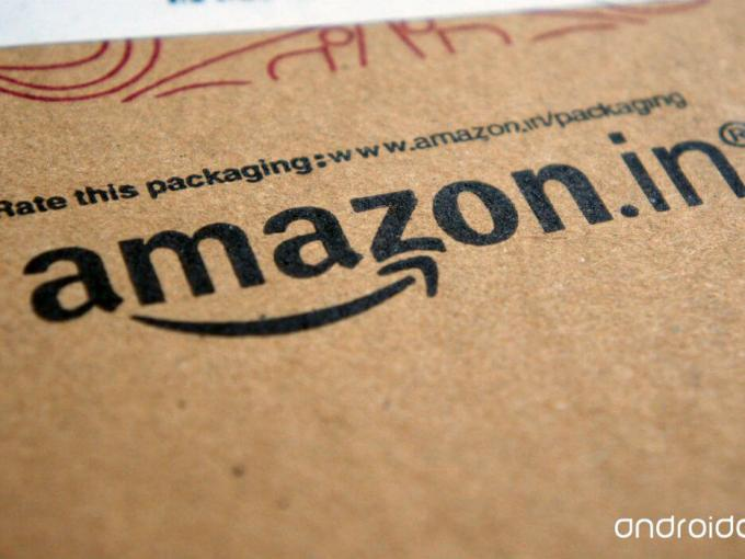 Cloudtail Accused Of 'Preferential' Tag, Sellers May Move To CCI Against Amazon