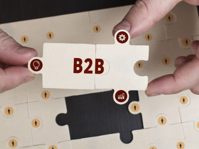 B2B Office Supplies Etailer Aahaa Stores Raises $2 Mn From A UAE Based Investor