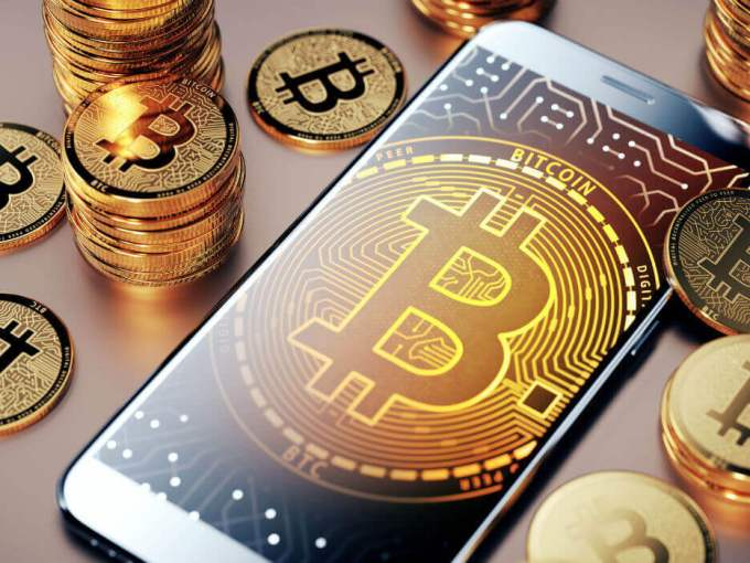 $300 Mn Bitcoin Scam: Chargesheets Filed Against Amit Bhardwaj And 8 Others