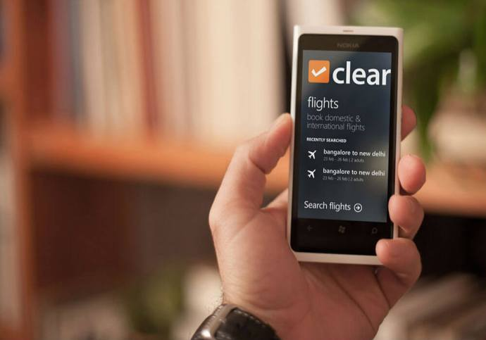 Cleartrip Acquires Saudi's Flyin To Venture Into Middle East And North Africa Market