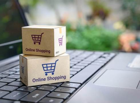 Govt May Delay Implementation Of Tax Collection At Source For Ecommerce Firms
