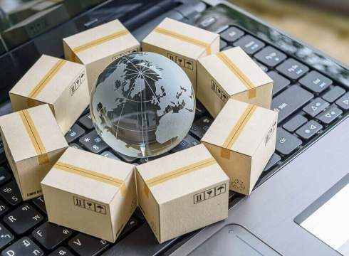 Ecommerce Task Force To Examine Localisation, Cross-Border Data Laws