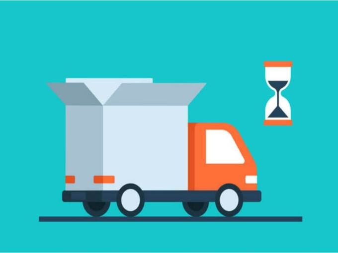 ecommerce delivery platform Wow Express Raises $4.5 Mn To Expand Over 100 Cities By 2019