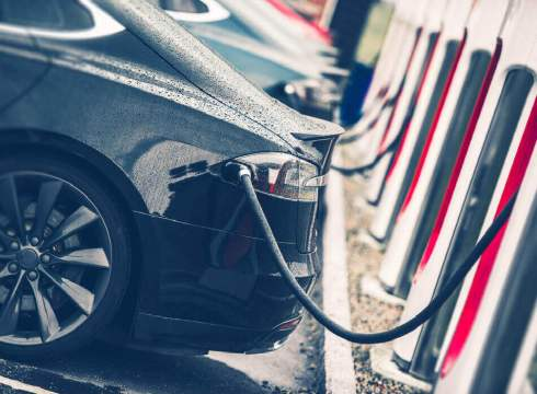 Electric Vehicles Manufacturers To Govt: Make Short-Term Policies To Help Industry