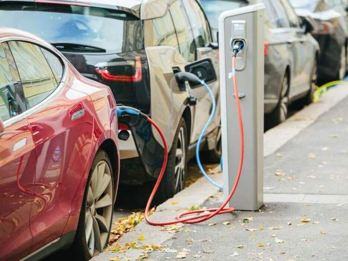 Telangana To Launch Electric Vehicle Policy Today