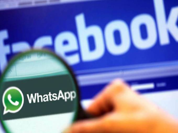 WhatsApp Uses Facebook For Payments, May Back Multiple UPI Apps