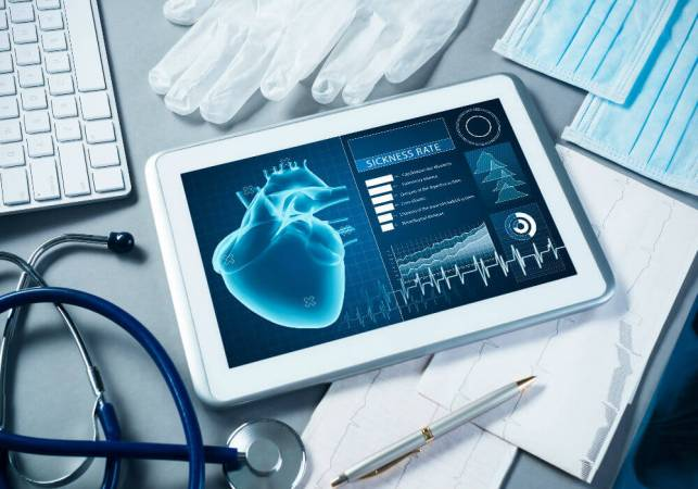 HealthAssure Has Found Itself A New B2B Market In The Healthcare Aggregator Space