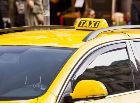 Karnataka Govt Plans To Resolve Issues Of Ola, Uber And Drivers