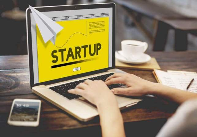 BPCL Signs Agreement To Boost Kerala-Based Startups