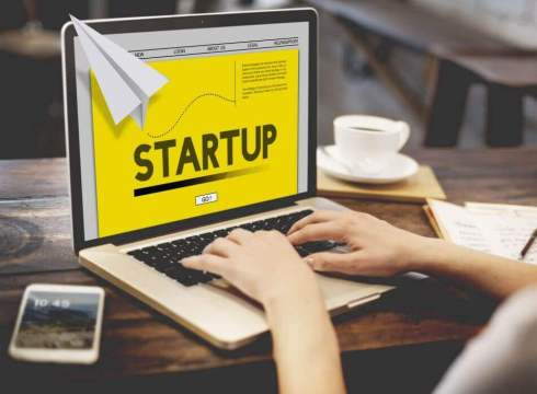 BPCL Signs An Agreement To Boost Kerala Based Startups