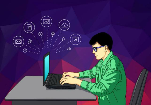 Rajasthan Calls In Global Coders For Code-From-Home Online Hackathon 2018