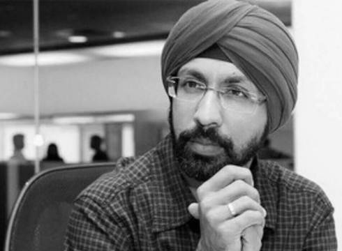 Former Flipkart CPO Punit Soni On How To Build A Product Team For Your Startup