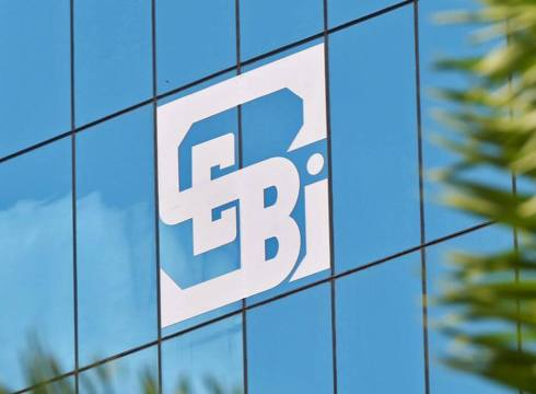 SEBI Ready To Probe Market Operators, Senior Staff In WhatsApp Leak Case