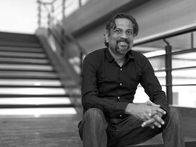 Bootstrapping For 21 Years Worked For Zoho, Sridhar Vembu Tells How To Make It Work For You