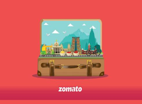 Zomato Reaffirms Its India Commitment, Expands Operations To 25 New Cities