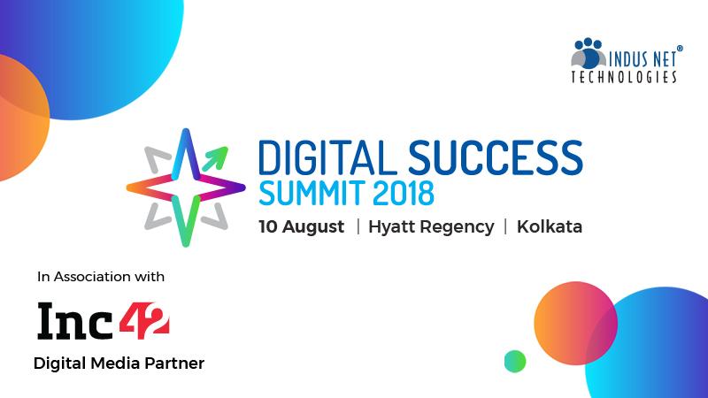 digital success summit