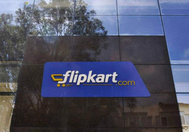 Seller Issues Notice To Flipkart Over Non-Payment Of Dues Worth $2.9Mn