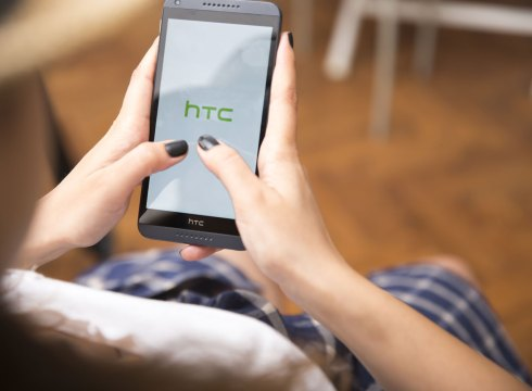 Premium Smartphone Company HTC Puts An End To Its Indian Operations