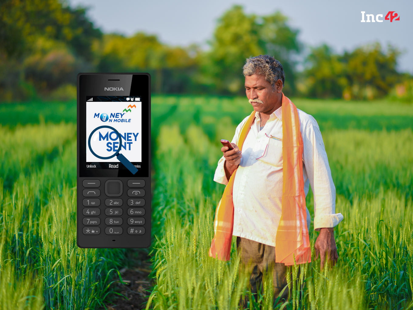 digital-payments-company-moneyonmobile-is-putting-its-money-on-underserved-rural-india