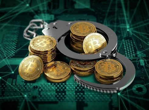 as-rbi-circular-comes-into-effect-cryptocurrency-exchanges-go-crypto-to-crypto-traders-prefer-to-hodl
