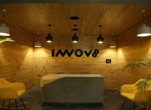 Innov8: Growing At An Enviable Speed With Simplicity At Its Heart