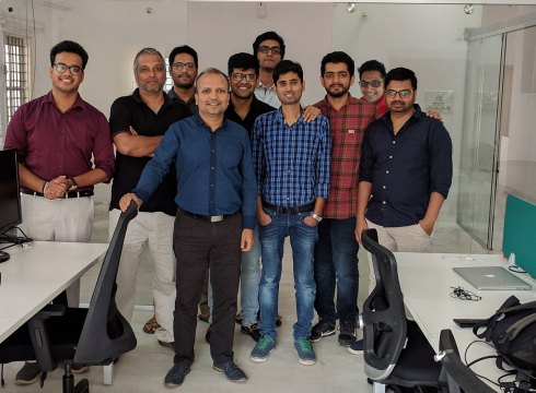 Exclusive: Singapore's Healthtech Startup Acquires Bengaluru-Based Mobile App Uninstall Tracker, Uninstall.io