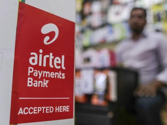 RBI And UIDAI Allow Airtel Payments Bank To Take New Customers, Do e-KYC