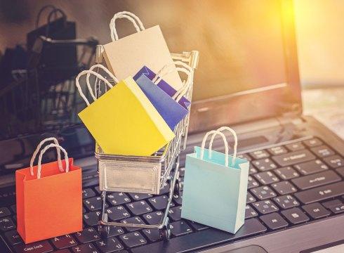 Flipkart Looks To Top Amazon Prime Way With Its Free Customer Benefits Plan — 'Flipkart Plus'-Amazon Prime Day Vs Flipkart Big Shopping Days: The 2018 Showcase