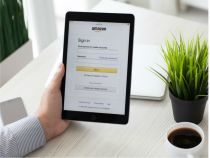 Amazon Pay Receive $33.5 Mn Funding Boost From The Parent Entity