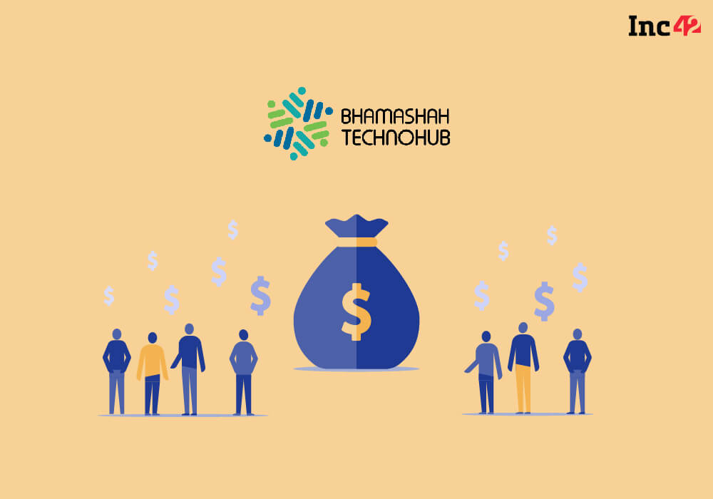 Bhamashah Techno Fund: Meet The 7 Startups Funded By Rajasthan's Bhamashah Techno Fund