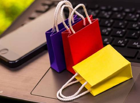 Ecommerce Small Players Support New Govt Wing To Examine Press Note 3 For FDI Violations