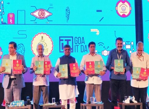 Goa IT Policy 2018 Aims To Create 10000 Jobs For Locals