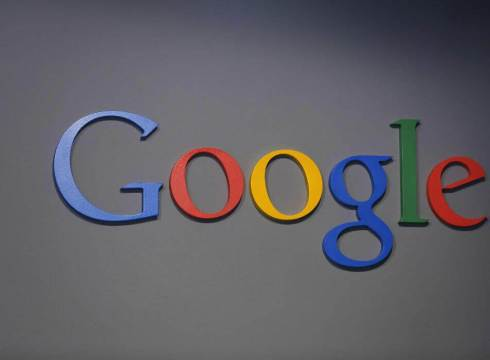 After Railway Stations, Google Plans To Bring WiFi To Malls, Varsities