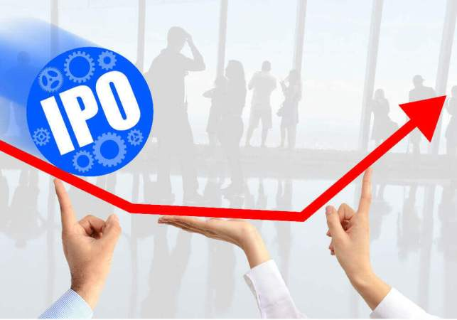 First Step To IPO: IndiaMART Files Draft Papers To Raise $88.24 Mn