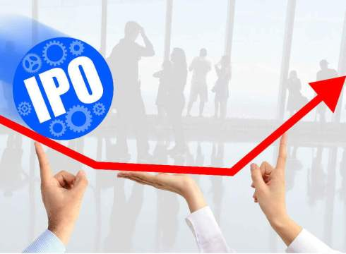 IndiaMART Ready For IPO, Files Draft Papers To Sell 4.28 Mn Shares