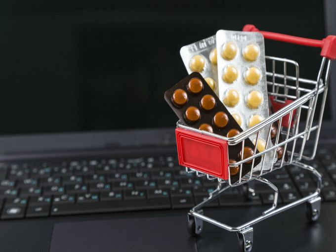 SAIF, Nexus And Others Invest $11 Mn In Online Pharmacy LifCare