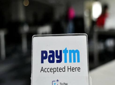 Paytm Buys 10 Acres Land To Build New Campus in Noida Expressway-Paytm Goes Global With Forex Card And Cash