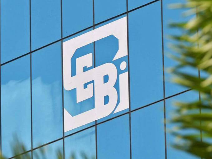 SEBI Approves Regulatory Sandbox To Act As Testing Ground For New Business Models