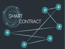 Future Potential Of Smart Contracts - A Technology On Verge Of Being Realistic