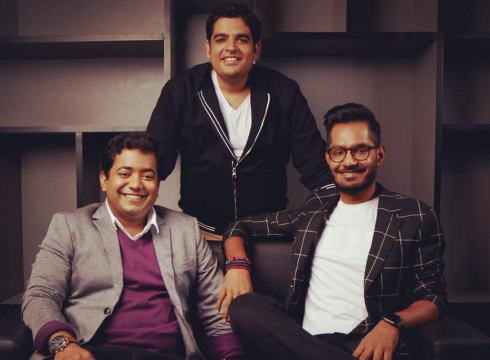 Sequoia, SAIF And Nexus Invest $21 Mn In Unacademy